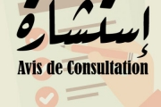 """Avis de Consultation """"acquisition logiciel de gestion scolarité"""""""